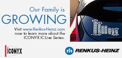 Renkus-Heinz (3)