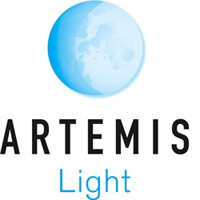 Artemis Light