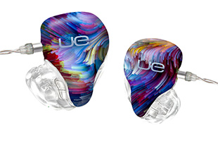 Ultimate Ears Live