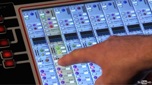 digico.tv