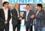 Sonifex names new distributor for South Korea