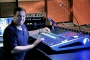Prestigious Texas school learns with Soundcraft
