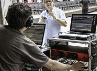 Freshelustechnology — Dante virtual soundcard crack