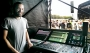 SSL Live proves to be festival favourite at Womad