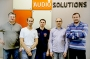 Audio Solutions Takes on Optocore for Russia