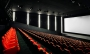 Cinema 8 brings Dolby Atmos to Switzerland