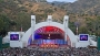 The Hollywood Bowl moves to DiGiCo and 96kHz