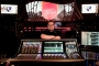 SSL joins Oprah Winfrey's self-help tour