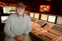 Grand Ole Opry updates mixing facilities