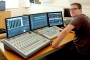Sky Vision Sound Studios upgrades Fairlight systems