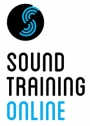 Sound Training Online promotional discounts