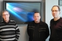 Out Board names new Finnish distributor