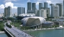 Esplanade solves noise issues with digital comms
