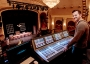 Soundcraft Vi3000 takes the stage at Florida theatre