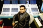 AR Rahman adds X factor with Vista mixing