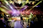 Tarkan tour brings DiGiCo Turkish delight