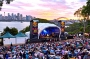 Martin Audio makes Twilight appearance at Taronga