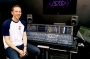 Avid names HD Pro Audio for S6L in the UK