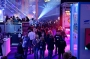 Plasa outlines changes to London show