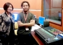 Malaysian broadcaster flies in Si Expression desks