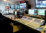 France 24 upgrades with Studer Vista 5 mixing