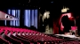 US arts centre renewed with L-Acoustics and DiGiCo