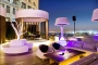 Doha's Rooftop Bar opens with Lambda Labs