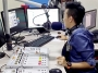 TEAFM airs in Malaysia with Harman broadcast package