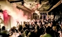L-Acoustics gets Premium Place in Sofia club scene
