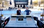 DiGiCo in the groove with Knopfler's Tracker  tour