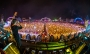 Focusrite joins the Electric Daisy Carnival