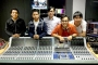Main Malaysia broadcaster updates with Stegetec