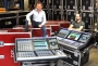 Stagelight targets Dutch live scene with SSL consoles