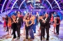 Pyramix leads the dance for new Strictly production