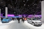 TiMax drives sound design at IAA motor show
