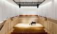 EM Acoustics chosen for Chetham's new Stoller Hall