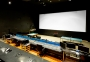 Fox upgrades main mixing stages with AMS Neve