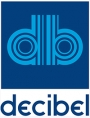 Decibel to rep Calrec Audio