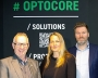 Optocore secures new Norway distribution