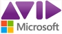 Avid and Microsoft announce cloud alliance