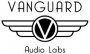 Emerging gains Vanguard Audio Labs UK distribution