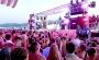 Funktion-One joins Radio 1 at Ibiza's Café Mambo