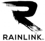 Roland and Sony ready for RainLink technology