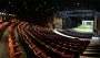 DiGiCo SD9T joins Queen's Theatre Hornchurch cast