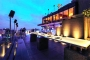 Saigon Sky Lounge opens with Fulcrum sound install