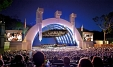 Hollywood Bowl updates its L-Acoustics systems