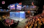 IMS sets sound standard for US Open Squash