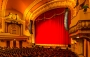 Meyer Sound system reinvigorates Royal Theatre