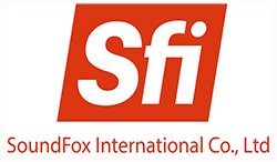Soundfox International