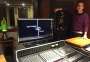 Up Studios installs Unity Audio monitoring